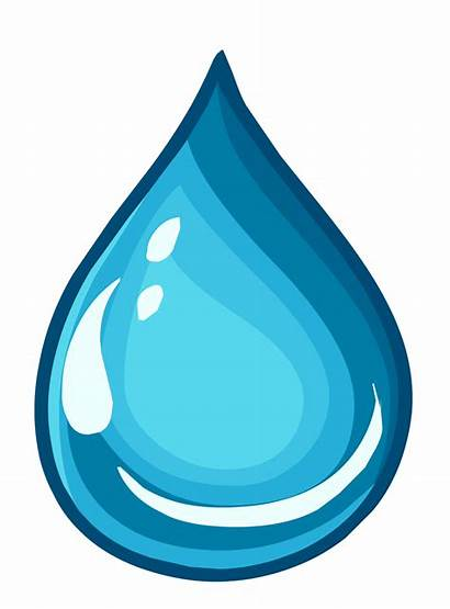 Water Clipart Clean Icon Cleaning Drinking Penguin