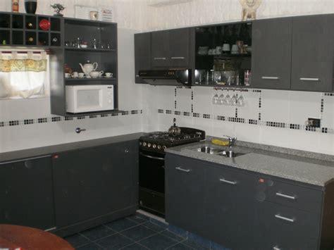 muebles cocina  bajo mesadasalacenasvinoteca