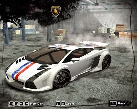 mobil balap download game mobil keren gratis the latest site download