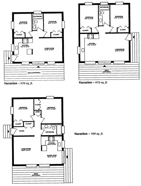 floor plans for small cabins small cabin floor plans guest cottage
