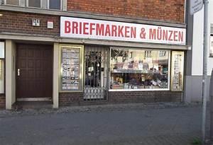 Deutsche Post Berlin öffnungszeiten : briefmarken m nzen philatelisten in berlin charlottenburg kauperts ~ Orissabook.com Haus und Dekorationen