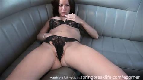 volle freie porno tube