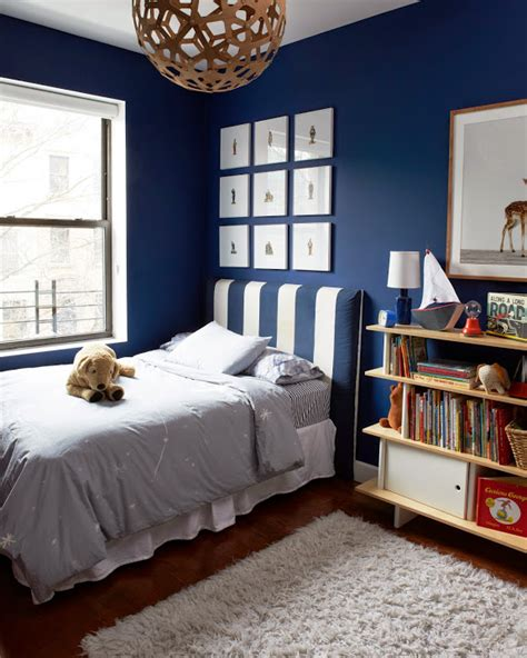 boy bedroom ideas  creating  ultimate  man cave