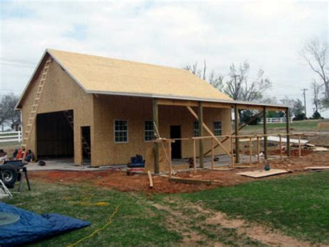 Local Garage Builders by Local Near Me Garage Carport Builders We Do It All