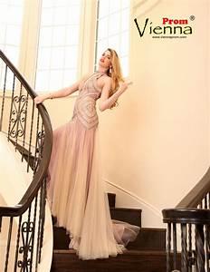 Vienna Dresses By Helen 39 S Heart 8021 Vienna Prom