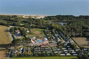 camping aux 2 chenes 3 etoiles benodet toocamp With camping morbihan avec piscine couverte 15 camping du letty 4 etoiles benodet toocamp