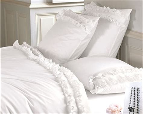 linge de maison linvosges linge de lit quot ing 233 nue quot de linvosges