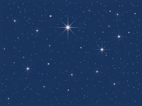 Starry Sky Clipart Cielos Estrellados