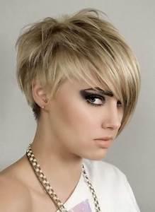 Haarschnitte Für Dünnes Haar : frisuren mittellang blond d nnes haar ~ Frokenaadalensverden.com Haus und Dekorationen