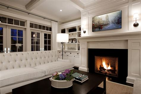 Homes Interiors by Marcotte Style Exclusive Home Interiors Tailor Made