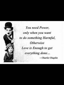 17 Best images about charlie chaplin on Pinterest ...