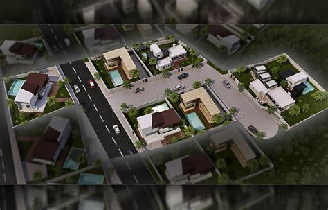 otis siege social cabinet architecture casablanca arpio architecte casablanca