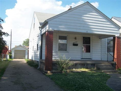 3 Bedroom Houses For Rent In Evansville In by 840 Keck Evansville Indiana Goebel Commercial Realty