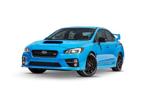 2019 Subaru Wrx Sti Hatchback Price, Interior 2018