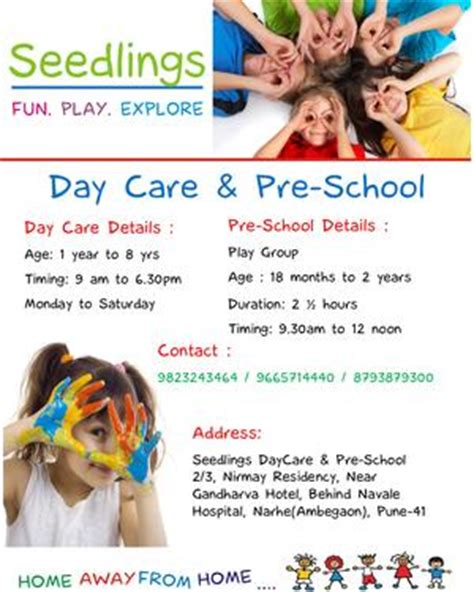 admissions open seedlings play school and day care 935 | 9 4 2014 21 26 42 7jq2n2iqc9k9f0lb11uq0ujm91 kjxgwwdqoo