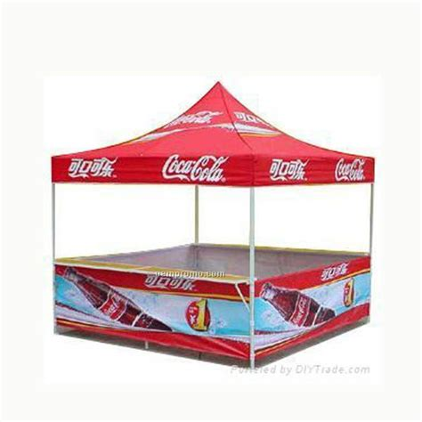 pop  canopy tent  steel frame digitalchina wholesale  pop  canopy tent  steel