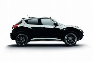 Nissan Juke Versions : kuro a new version of nissan juke 2013 car ~ Gottalentnigeria.com Avis de Voitures