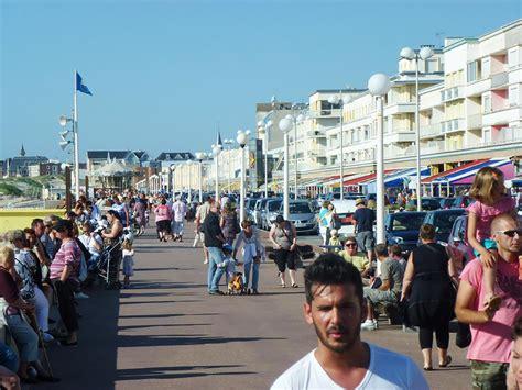 liste des ustensiles de cuisine dormio resort berck sur mer locations de vacances berck