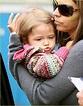 Isabella Damon: Lips Don't Lie: Photo 812171   Celebrity ...
