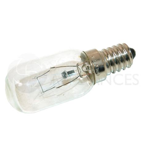 maytag refrigerator light bulb 61003602 enlarged preview
