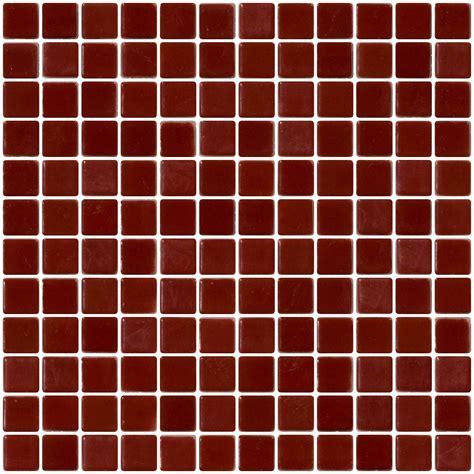 Magnificent Pictures  Ideas  Burgundy Tiles