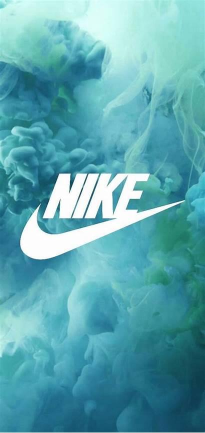Nike Wallpapers Hintergrundbild Parede Papel Desktop Backgrounds
