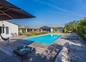 Location Les Portes En Ré : location villa avec piscine sur l 39 ile de r relax ~ Medecine-chirurgie-esthetiques.com Avis de Voitures