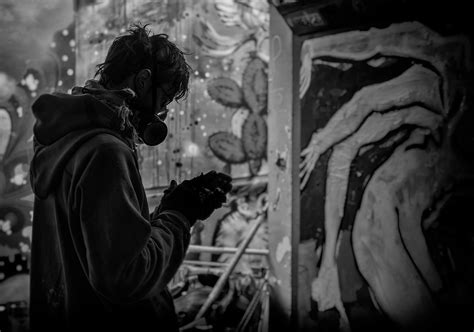 bristol street photography scary shops daz smith