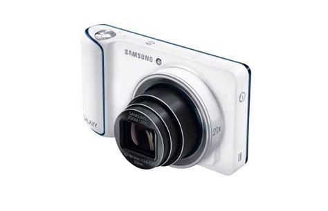 samsung galaxy camera ek gc digital camera reviews