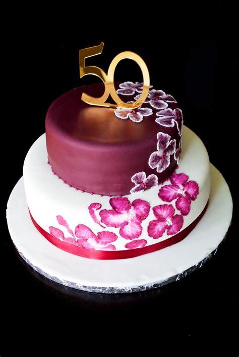 unique elegant birthday cakes custom cakeelegant design