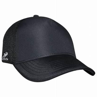 Trucker Hat Blank Panel Transparent Hats Eventure