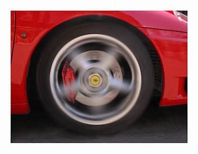 Wheel Axle Spinning Wheels Gifs Wheeling Axles