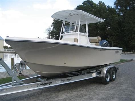 Parker Boats Virginia Beach by Parker New And Used Boats For Sale In Virginia