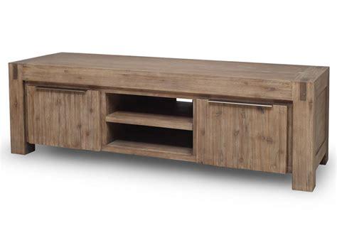 meuble cuisine bali brico depot ensemble meuble tv ikea image sur le design maison