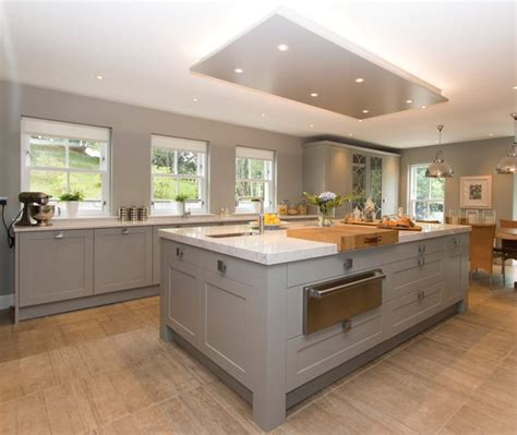 designer kitchens scotland kitchens international study homes interiors scotland 3291