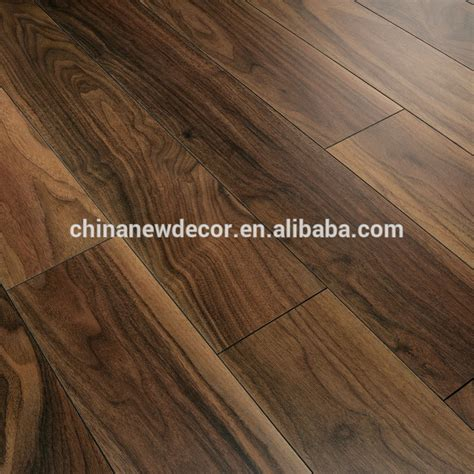 canadian laminate flooring canadian oak laminate flooring 10 things about canadian oak laminate flooring you have to