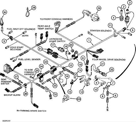 diagram  super  wiring   wiring diagram