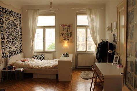 Wohnheim Zimmer Einrichten by Wohnheim Zimmer Einrichten Wohnheim Zimmer Kreativ