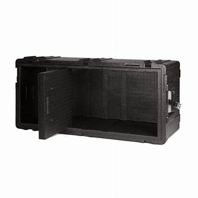Box Insulated Cold Chain Plates Epp Containers