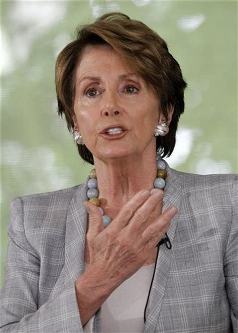 nancy pelosi confident court   health care law