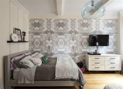 Decorating Ideas Studio Apartments Pictures by Studio Apartment Ideas Popsugar Home