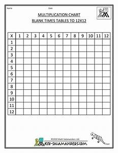 """Search Results for """"Blank Times Table Grid"""" – Calendar 2015"""