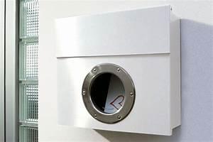 Deutsche Post Briefkasten Kaufen : briefkasten briefk sten und zeitungsrollen in ~ Michelbontemps.com Haus und Dekorationen