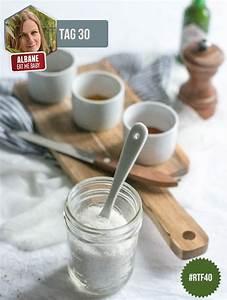 Essbare Geschenke Selber Machen : diy weihnachtsgeschenk aromatisiertes salzrezept geschenke aus der k che ~ Orissabook.com Haus und Dekorationen