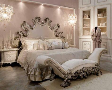 chambre royale davaus chambre a coucher royale avec des idées