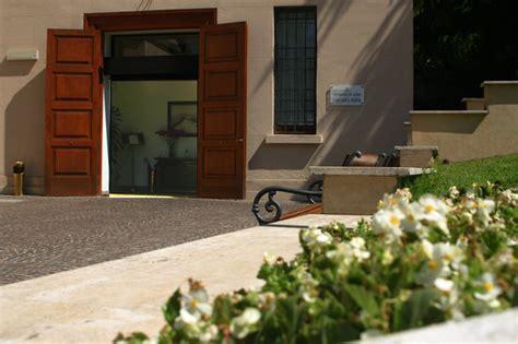 casa bonus pastor roma casa bonus pastor pensione roma 147 recensioni e 27 foto