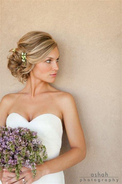 Category Wedding Ideas Wedding Day Pins : You're