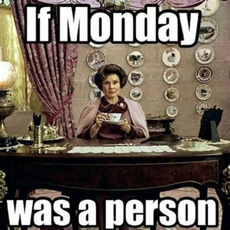 Monday Memes Top 33 Monday Memes Quotes And Humor