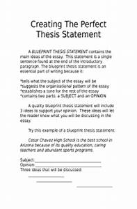 High School Entrance Essay  How To Make A Thesis Statement For An Essay also Causes Of The English Civil War Essay Generate Thesis Statement Drosophila Lab Answers Generate A  English Essay Com