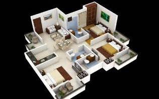 create home floor plans 3 bedroom house plans 3d design home design home design